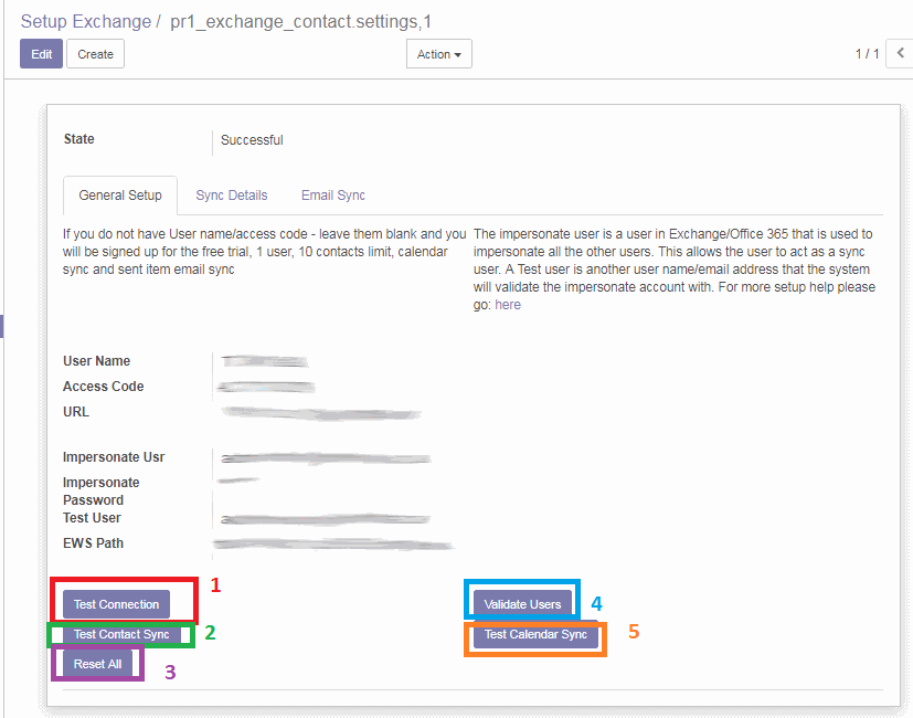 exchange-office-365-tips-and-tricks  Odoo - Exchange Sync